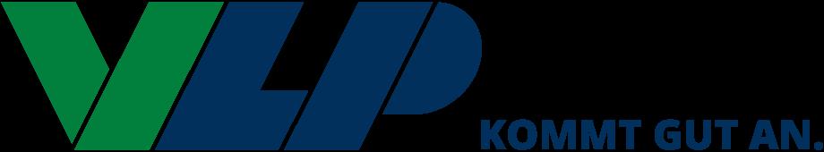 Verkehrsgesellschaft Ludwigslust-Parchim mbH
